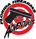 Florida Firearms Adventures