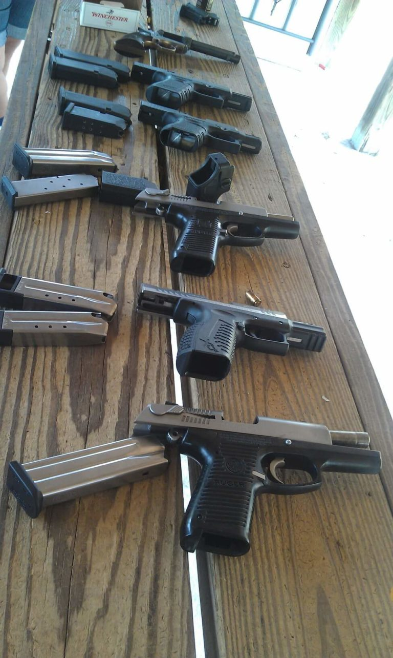 Pistol-lineup.jpg